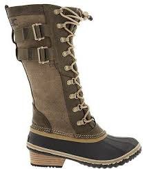 s fashion winter boots canada best 25 winter boots canada ideas on winter boots
