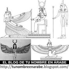 cleopatra drawing pesquisa google if you can imagine it you