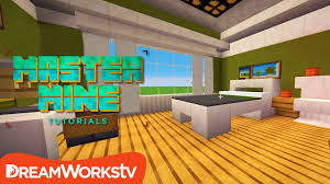 Minecraft Bedroom Furniture Real Life by How To Make The Perfect Bedroom In Minecraft Master Mine