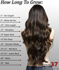 hairstyles to will increase hair growth best eyeshadow colors for green eyes hair style makeup and hair