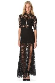 Dress Barn San Antonio Tx 14 Best Clothes Images On Pinterest Marriage Night And
