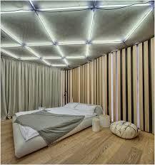 design de chambre à coucher faux plafond chambre à coucher conception impressionnante plafonds