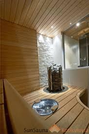 11 best saunakuva images on pinterest saunas alpine style and