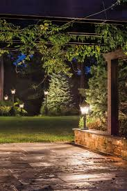 Whitmer Lighting The Timeless Lantern Shape Of This Lighting Outdoor Post Lantern