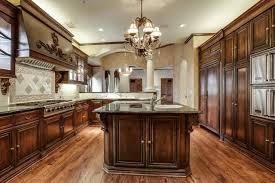 dallas home builders luxury homes dallas fort worth