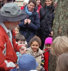 maple sugaring archives the nature place day camp