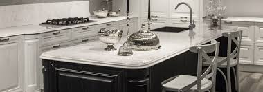 Creative Kitchens Best Kitchen Countertops For New Orleans Area Homes From Marchand