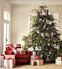 Best 25 Pottery Barn Inspired Best 25 Pottery Barn Christmas Ideas On Pinterest Christmas