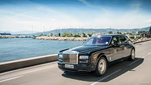 rolls royce phantom 2013 rolls royce phantom extended wheelbase front hd wallpaper