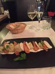 coté cuisine reims photo1 jpg photo de cote cuisine reims tripadvisor