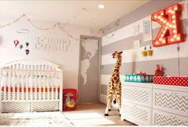 Baby Chandeliers Nursery Getting Baby Nursery Room Chandeliers U2022 Home Interior Decoration