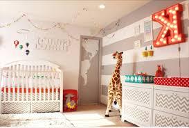 Nursery Decorations Australia by Getting Baby Nursery Room Chandeliers U2022 Home Interior Decoration