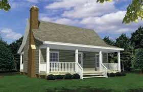 small cottage house designs small house plans cottage small house designs and floor plans new