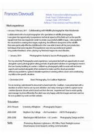 Show Me An Example Of A Resume Examples Of Resumes Show Me A Resume Sample Templates With
