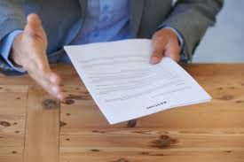 Should You Put References On Resume How To List References On Your Resume The Campus Commons