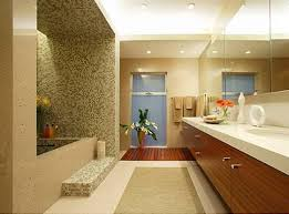 Japanese Bathroom Decor Japanese Bathroom Decor Cool Home Design Amazing Simple To