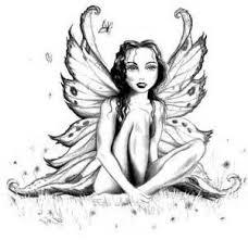 140 fairy fantasy images faeries fantasy