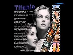 film titanic music download titanic movie celine dion my heart will go on instrumental