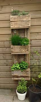 Pallets Garden Ideas World S Best 111 Pallet Garden Ideas To Collect Homesthetics