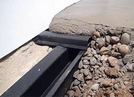 basement waterproofing products columbus