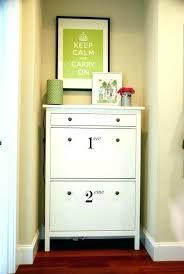 Hallway Shoe Storage Cabinet Storage Cabinet Hallway Cabinets Storage Small Cabinet