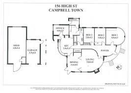 house designs and floor plans tasmania photograph of floor plan of marjorie s home climar cbelltown