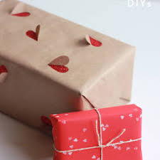 unique gift wrap 50 unique creative ways to wrap a gift happiness is