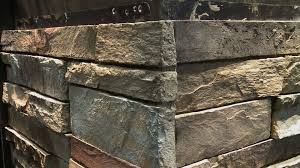 stone look for less boral versetta stone consumer reports youtube