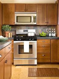 slate appliances with gray cabinets who makes slate colored appliances hles ge slate appliances with