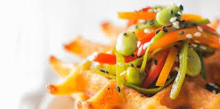 recette cuisine femme actuelle 10 recettes tout légumes femme actuelle