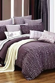 Full Size Purple Comforter Sets Duvet Covers All Images Purple Duvet Covers Purple Bedding Sets