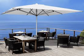 Buy Patio Umbrella by Australian Quality Umbrellas Pool Umbrellas Australia