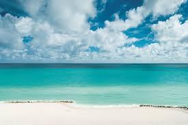 Sand Beach by Beach U0026 Recreation The Miami Beach Edition