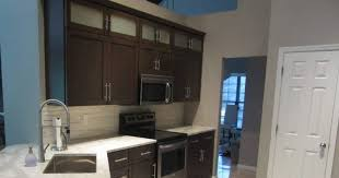 kitchen cabinets nj wholesale the kitchen home depot cabinet refacing refacing kitchen