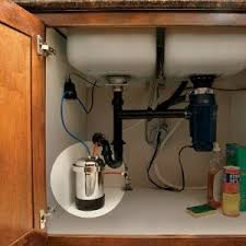 best rated under sink water filtration systems water treatment systems finding the best choice