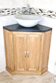 best 25 corner bathroom vanity ideas only on pinterest within sink best 25 corner bathroom vanity ideas only on pinterest within sink