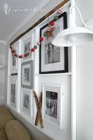 Living Room Sconce Lighting How To Add Sconce Lighting Seeking Lavendar Lane