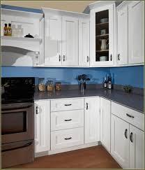 kitchen kitchen cabinet door knobs for leading kitchen cabinet
