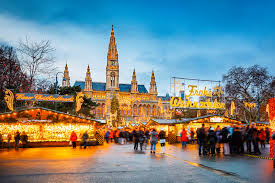 10 of the best european christmas markets cheapflights