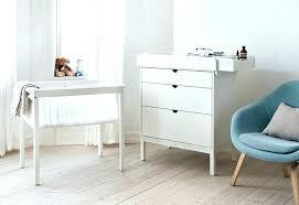 chaise pour chambre bébé fauteuil deco chambre fauteuil pour chambre adulte deco chambre