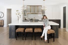 oak kitchen design kitchen design stories kitchen refresh with oak cabinetry