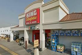king soopers in loveland getting major expansion remodel