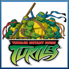 coloring pages teenage mutant ninja turtles tmnt 2