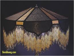 Clip On Chandelier Lamp Shades Table Lamps Design Fresh Clip On Lamp Shades For Table Lam