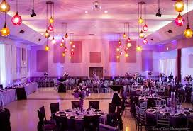 Wedding Venues San Jose Napredak Hall Is A Large Beautiful Banquet Hall And Picnic Area