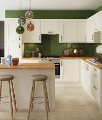 kitchen cabinet cream kitchen cupboards wood countertops white