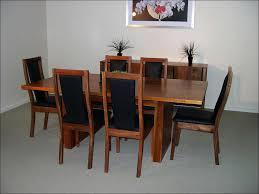 100 sears dining room sets ideas sears living room sets