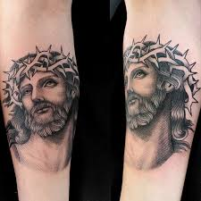 55 best jesus designs meanings find your way 2018