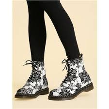 womens designer boots boots s boots designer boots asos com dr martens