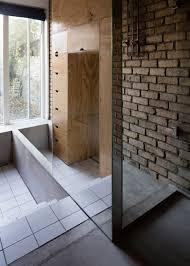 col house mews house design home design ideas